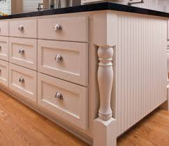 illustrious refacing kitchen cabinets orange county ca tags full size of kitchen resurfacing kitchen cabinets kitchen cabinets in orange ct beautiful resurfacing kitchen