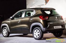 renault kwid specification download 2016 renault kwid oumma city com