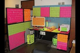 Decorate Your Cubicle Cubicle Walls Decor Cubicle Walls Decor 54 Ways To Make Your