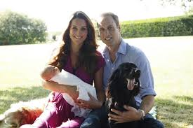 Where Do Prince William And Kate Live Why Does Prince George Always Wear Shorts Today Com