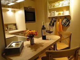 Wohnzimmer 40 Qm Ferienwohnungen Nuthetal Für Bis Zu 3 Personen Mit Einer