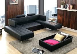 canapé d angle en cuir pas cher canapés d angle cuir tout canapé cuir modulable meubles de