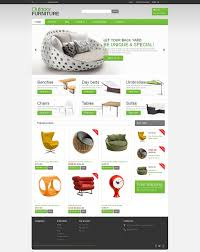 20 best shopify themes for interior u0026 furniture store