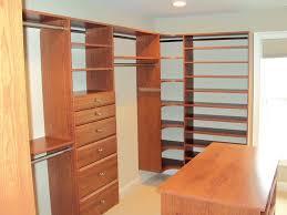 custom closets marietta ga home design ideas