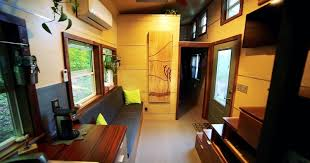 House Plans With Downstairs Master Bedroom Astounding Tiny House With Downstairs Master Bedroom Sia Magazine