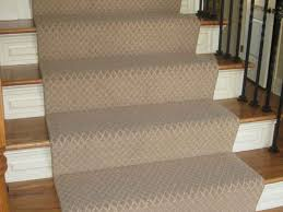 home depot rugs runners rug designs