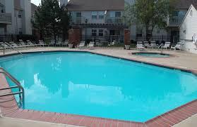 apartments for rent in west wichita ks huntington park apartments huntington park apartments swimming pool in wichita
