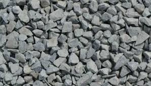 How Much Does A Cubic Yard Of Gravel Cost Crushed Stone Sand U0026 Gravel Nj Ny Best Prices On Bulk
