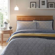 Debenhams Bed Sets Shop The Most Beautiful Sheets For Grown Up Bedrooms Stylist