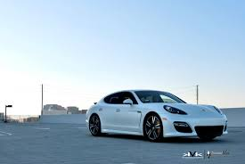 porsche panamera matte red 2012 porsche panamera turbo s wrapped in satin pearlescent white