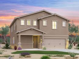 new homes in san tan valley az u2013 meritage homes