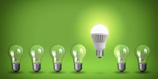 do led lights save money delta energy solutions led lighting save energy save money