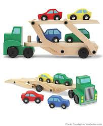 best toddler toys and gifts for christmas toy gift and wooden toys
