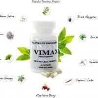 biomanix in gujrat biomanix price in gujrat health beauty
