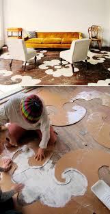 Do It Yourself Wood Floors Best 25 Old Wood Floors Ideas On Pinterest Wide Plank Wood