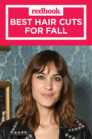 hair cut book front back view 16 cute fall hair trends for 2017 best autumn hairstyles and