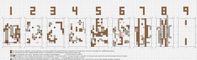 blue prints for houses 50 inspirational images of minecraft house floor plans home