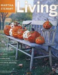 Martha Stewart Halloween Pumpkin Templates - halloween templates and clip art halloween templates martha