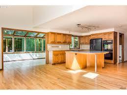 Laminate Flooring Eugene Oregon 2342 W 29th Ave Eugene Or 97405