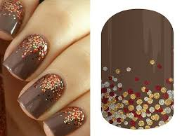 this crisp autumn look can easily be hacked using jamberry u0027s