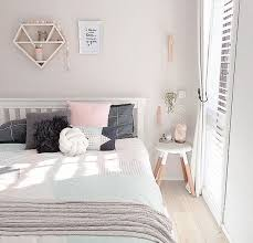 Bedroom Colors And Ideas Best 25 Teen Bedroom Colors Ideas On Pinterest Cute Teen