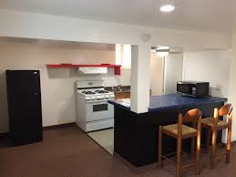 basement apartments for rent in dc basements ideas