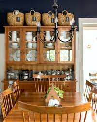 dining room furniture ideas fall home tour living u0026 dining room it all started with paint
