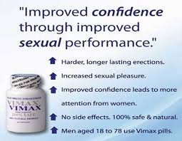 vimaxpillsshop author at reviews vimax pills discounts best buy