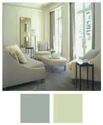 81 best images about decor u0027n more on pinterest paint colors