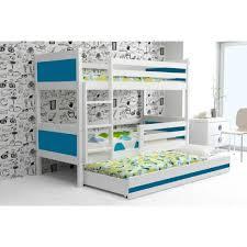 alin bureau avec chez meuble pour pas place but moderne couleurs blancbleu