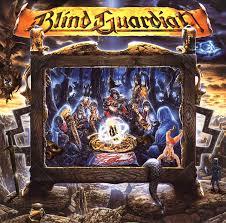 Blind Guardian Tabs News Between 160400 020798 Yolgezer U0027s Blind Guardian Page