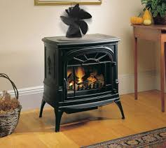 fireplace design trends something old or something new home