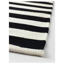 home design ikea rugs black and white bath remodelers systems