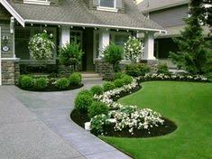 Landscaping Ideas For Small Front Yard Top 25 Small Yard Landscaping Ideas Small Front Yards Yard