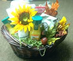 diabetic gifts diabetic gift baskets adelaide gifts for christmas australia
