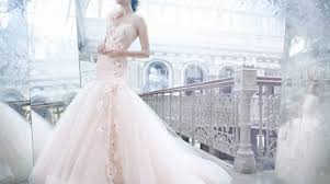 25 dream lazaro wedding gowns photo diy wedding u2022 6513