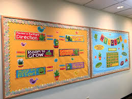 148 best bulletin board ideas images on pinterest classroom