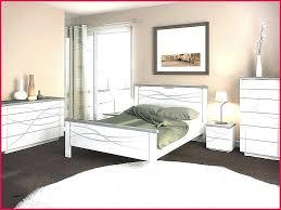 but chambre a coucher adulte papier peint chambre adulte best of chambre a coucher adulte but