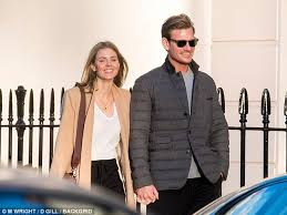 Seeking Uk Air Date Donna Air Dates Pal Of Pippa Middleton S In Daily