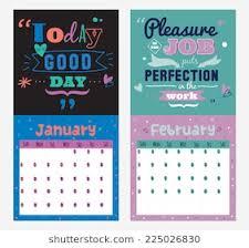 design wall calendar 2015 ruslana vasiukova s calendars set on shutterstock