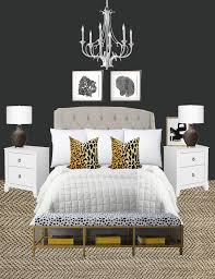 Who Decorates Model Homes by Bedrooms Archives Page 17 Of 33 Copycatchic