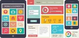 Best Practices for Building Cross Platform Mobile Apps
