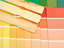 how to pick paint to match laminate flooring warm paint colors