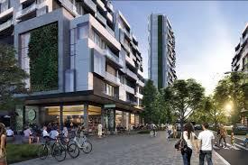 bureau de change sydney fears about housing development south of sydney due to lack of