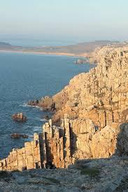 chambre d hote camaret sur mer chambre d hote camaret sur mer impressionnant falaises découpées de