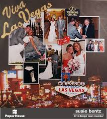 las vegas photo album 85 best las vegas scrapbooking images on las vegas