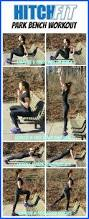 66 best exercise workouts u0026 routines online personal training