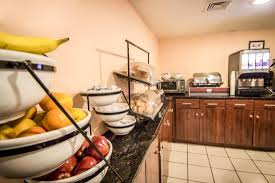 Comfort Inn Times Square New York Comfort Inn Times Square South Updated 2017 Prices U0026 Hotel