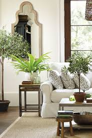 how to pick a side table how to decorate durham side table sized to meet the arm of sofa