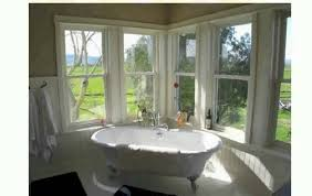 small country bathroom ideas cottage bathroom ideas style small country inspiringtage